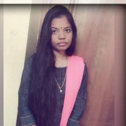 P.R. Durga D.