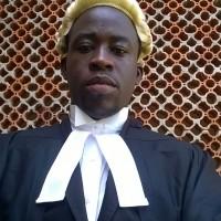 Agbor Kima D.