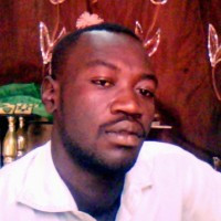 Abuobida M.