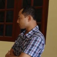 Maung M.
