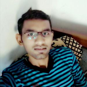 Kiran Dadarao D.