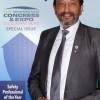 Dr. Alaa Z.
