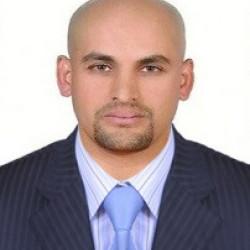 Abdelhadi H.