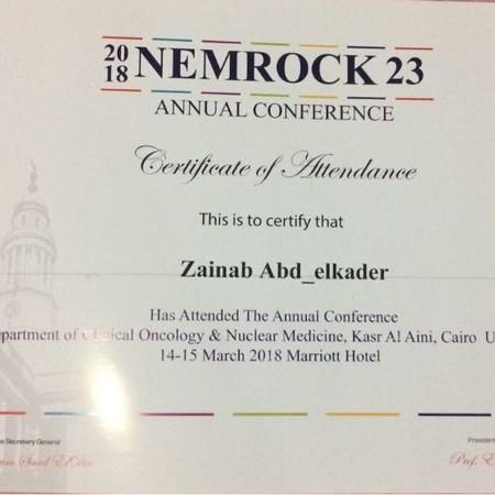 Zeinab Abd Elqader S.