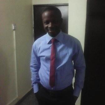 Oluwafemi J.