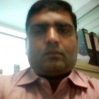 Amjad Hussain H.