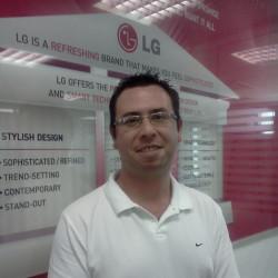Mohamed Larbi Tebessi H.