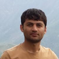 Sarwar H.