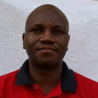 Young Osamudiamhen A.