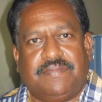 Udaya Sankar C.
