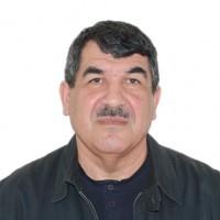 Alizaman S.