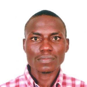 Ocweyi F.