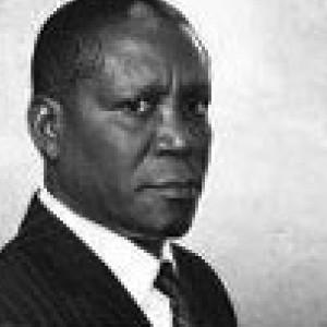 Roy Mwengwe C.