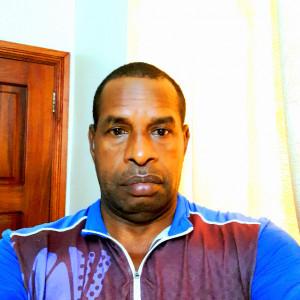 Emmanuel Sare K.
