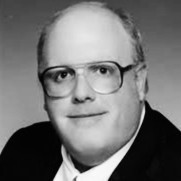 Dr. Don Kirk M.