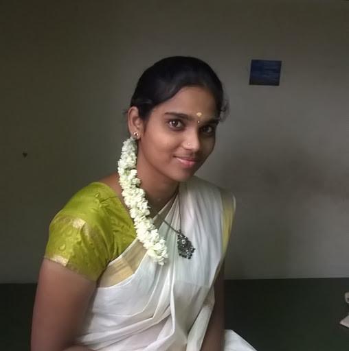 Chandralekha R.