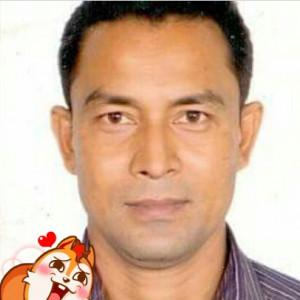 Saiful I.