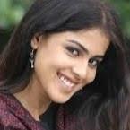 Jayanthi R.