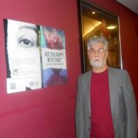 Humberto G.