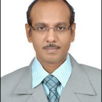 Majibur R.