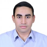 Ibrahim wareth  E.