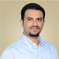 Waleed Ahmed S.