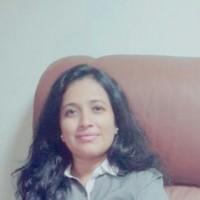 Rakhi M.