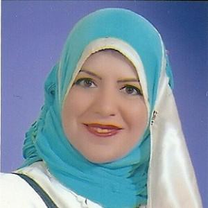 Dr.Fatma M.