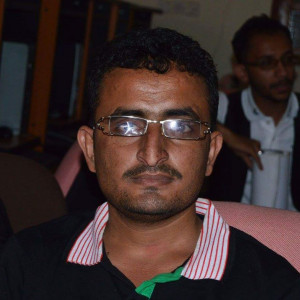 Abdulaziz B.