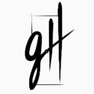 Ghadeer H.
