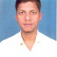 Sanjoy Kumar D.