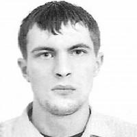Yuriy P.