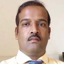 Shrishail S.