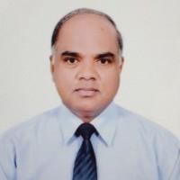 Virenra Kumar Tirthraj M.