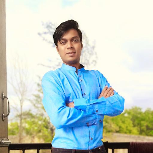 Naeem S.