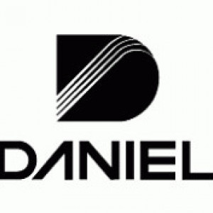 Nkululeko Daniel N.