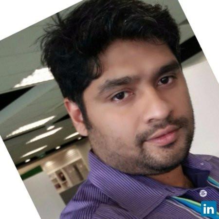 Kharthikh R.