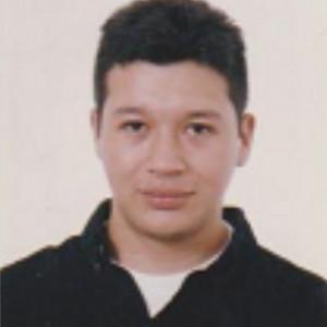 EZEQUIEL A.