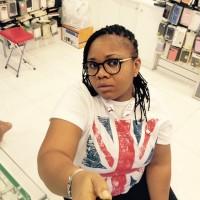 Sylvia Obiajulu M.