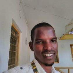 Ali Abdirahman O.