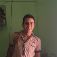 Moaaz M.