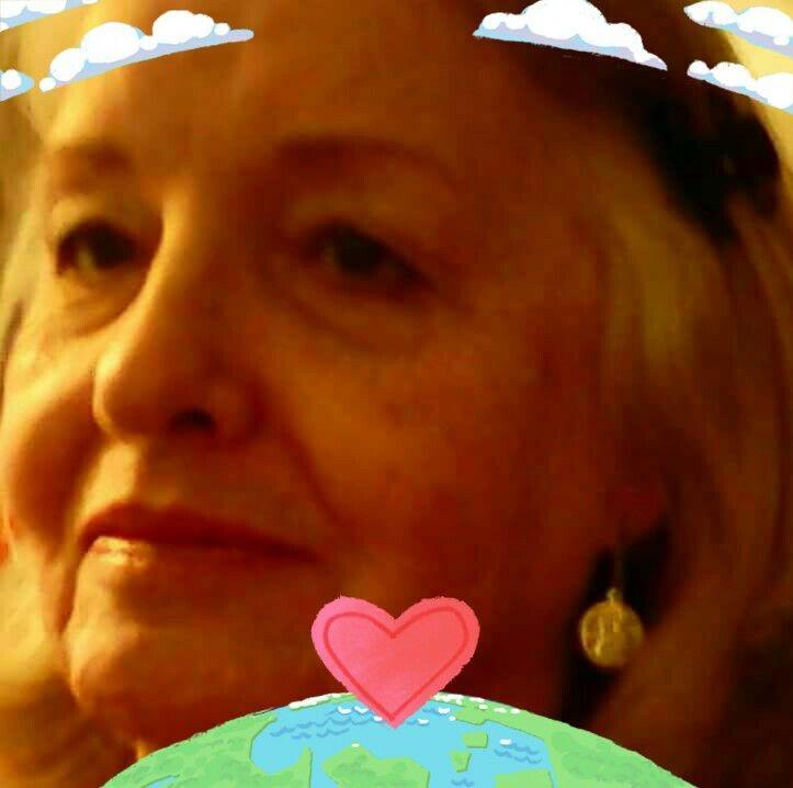 Carole S.