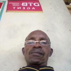 Samson Musembi M.