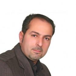 Mohammed Bassam D.