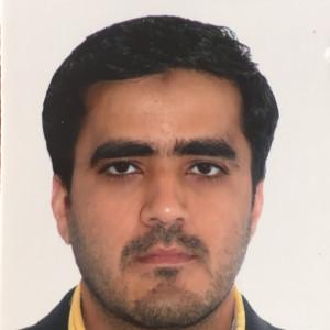 Muhammad Waseem Y.