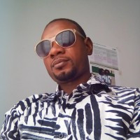 Abdul-Fatawu M.