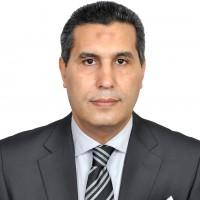 Abdelhak E.