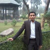Muhammad Naeem T.