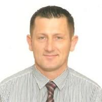 Kazimierz K.