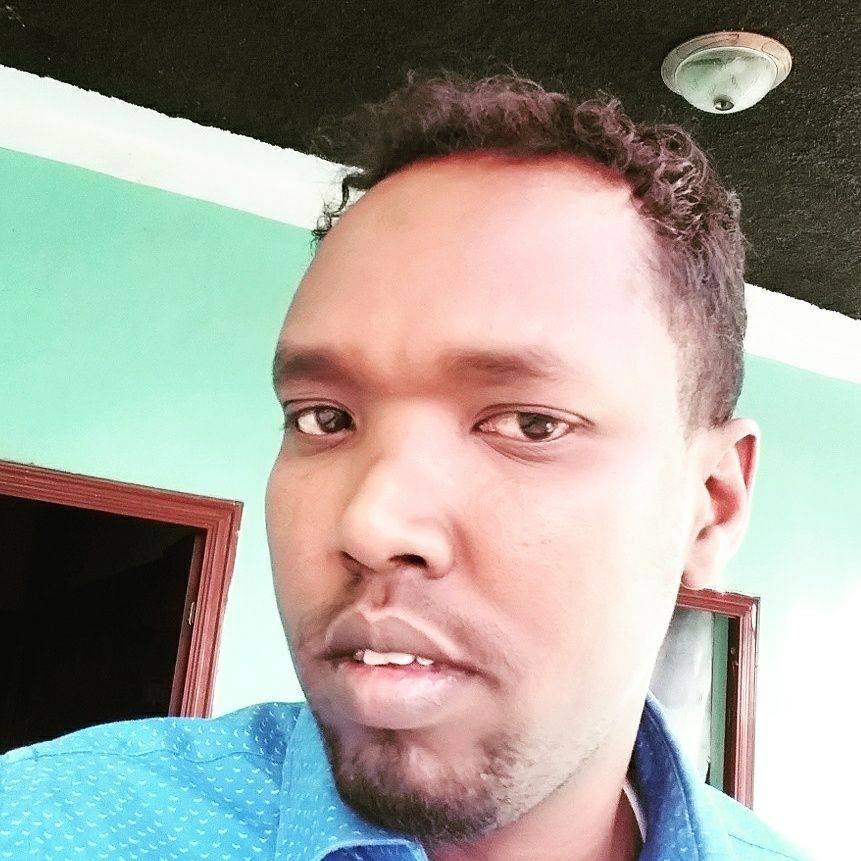 Abdikafi D.